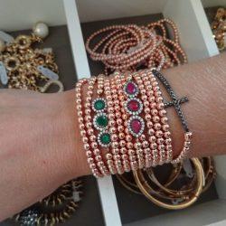 Azienda di bijoux cerca influencer