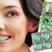 Azienda di rolly (mini spazzolini) cerca influencer. Invio campioni gratuiti